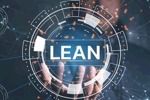 Lean - osnove vitke proizvodnje